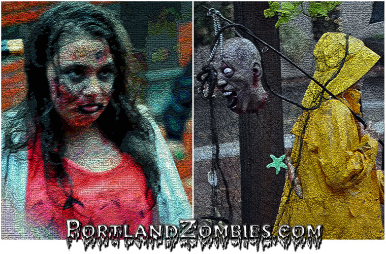 2015-zombiewalk_composite1