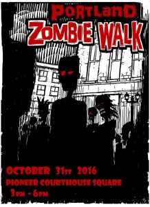 11th-annual-zombie-walk
